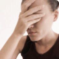 Qu'est-ce qu'une crise de panique (attaque de panique)? (Définition, symptômes, diagnostic)