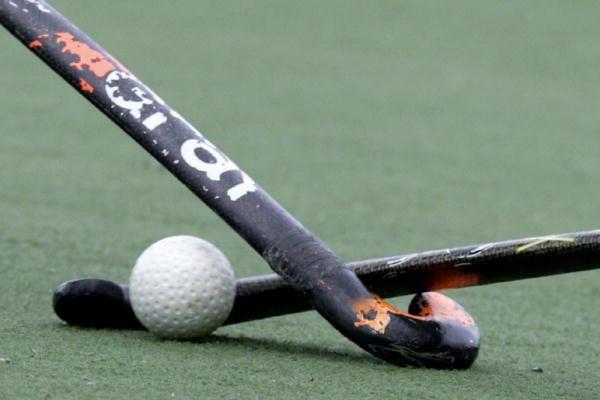 Campeonato de Hockey Infantil en Lomas de Tafí el 7 de Abril.