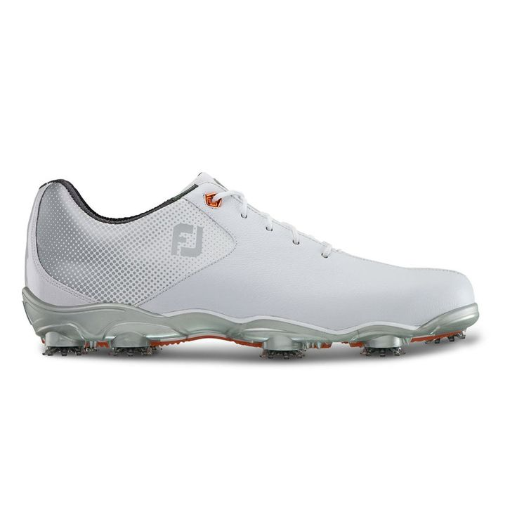Adidas Mens Golf Shoes Contour Flex