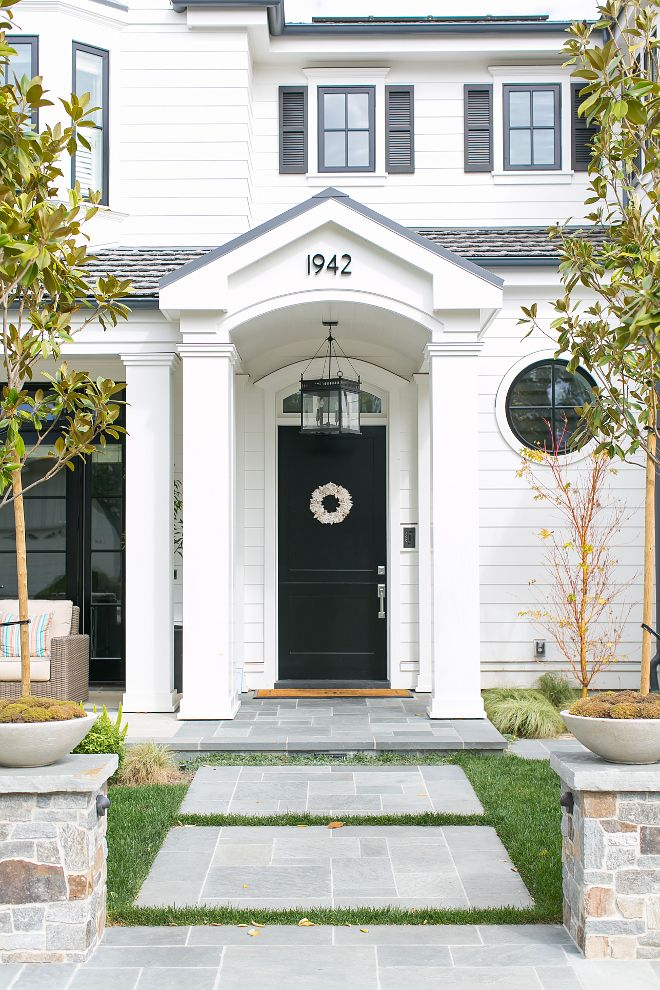 front door lighting ideas. the front door lighting is lantern and scroll hanging brandon architects inc legacy cdm ideas e