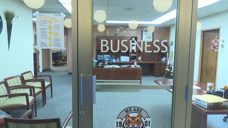Idaho State University offering new taxation degree