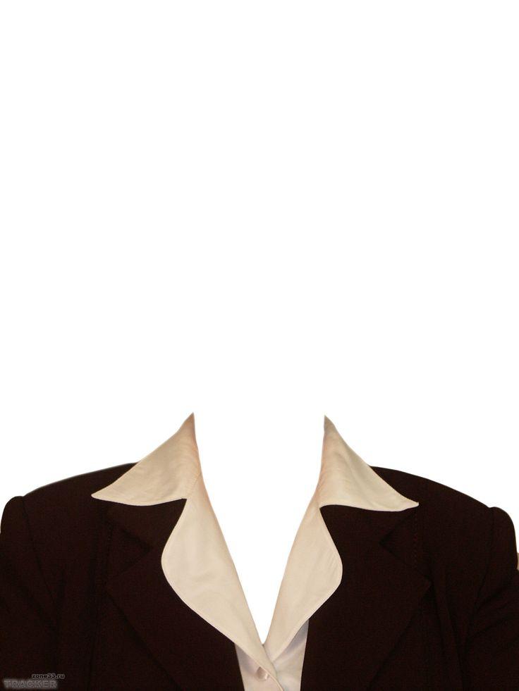 Красивый мужской фотошаблон для монтажа - Капитан крюк