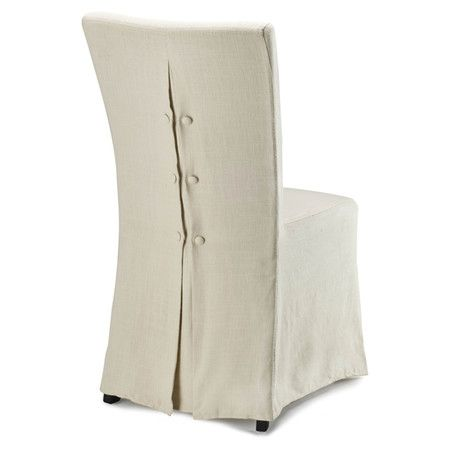 26 Best Parsons Chair Covers Images On Pinterest Chair Covers Parsons Chairs And Dining Room