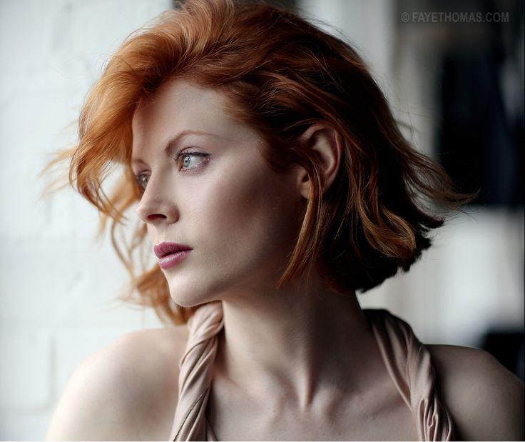 Emily Beecham on IMDb: Movies, TV, Celebs, and more... - Photo Gallery - IMDb