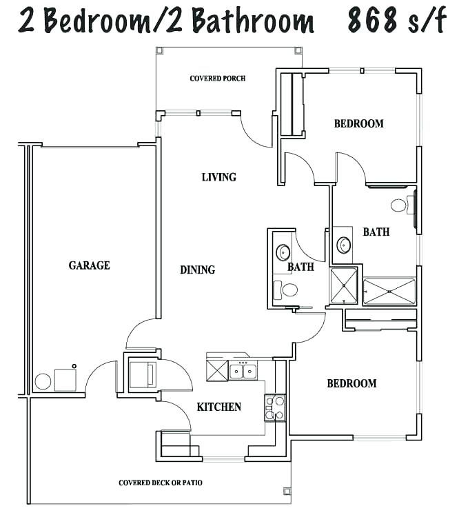 20 Best Pool House Plans Images On Pinterest
