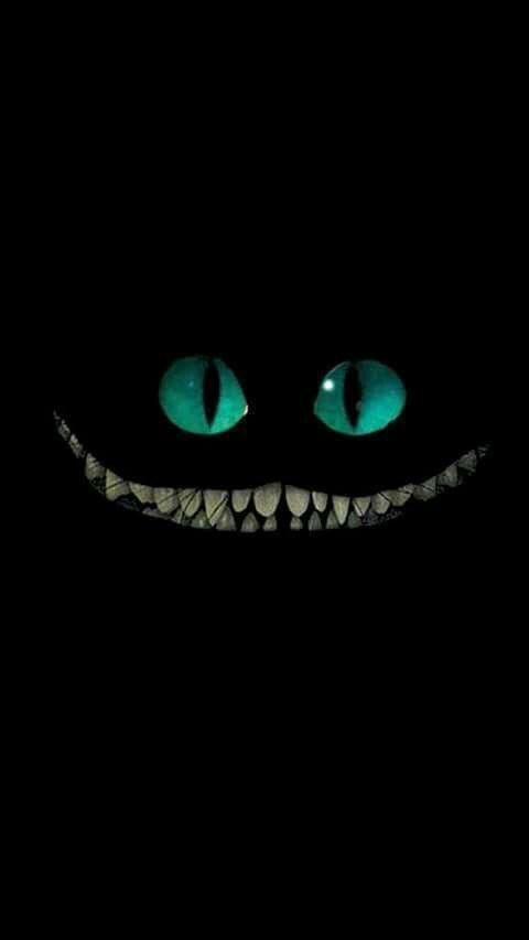 Cheshire Hintergrundbilder – Google Search