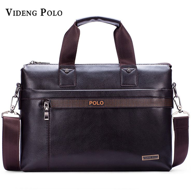 hot sell new arrival luxury designer leather men handbag bag,classic men's travel bags,large famous brand men messenger bags