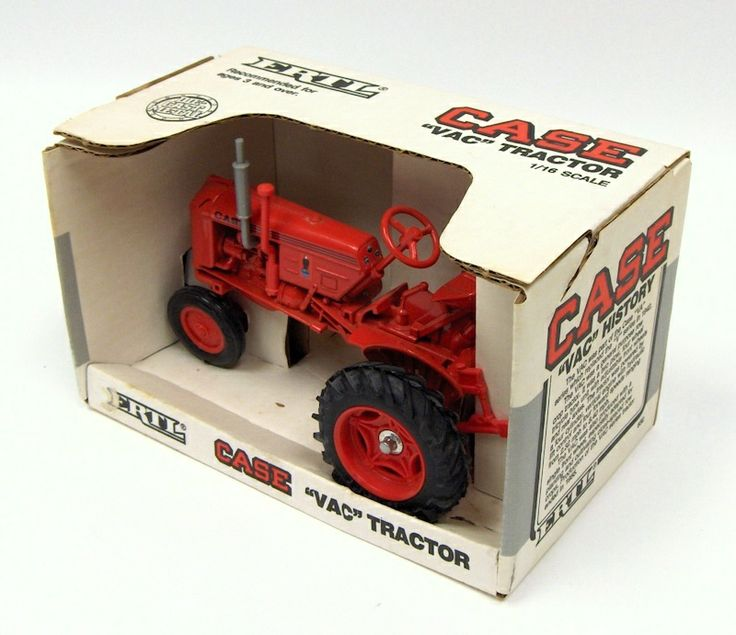 Case Vac Implements : Best images about th case ih farmall tractors on