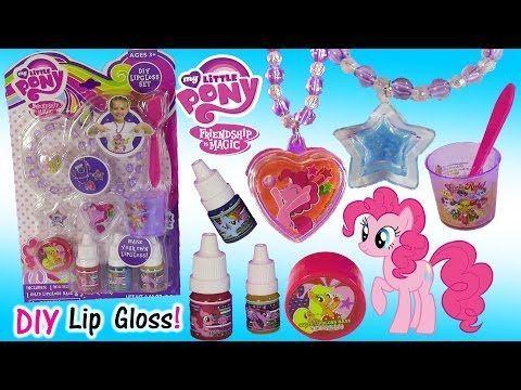 diy shopkins makeup  toy caboodle decorate with dohvinci