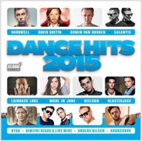 Dance Hits 2015 - Dance Hits 2015