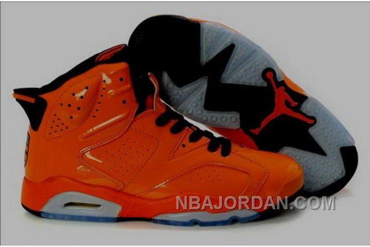 http://www.nbajordan.com/hot-2012-new-air-jordan-6-vi-retro-mens-shoes-orange-buy-online.html HOT 2012 NEW AIR JORDAN 6 VI RETRO MENS SHOES ORANGE BUY ONLINE Only $96.00 , Free Shipping!