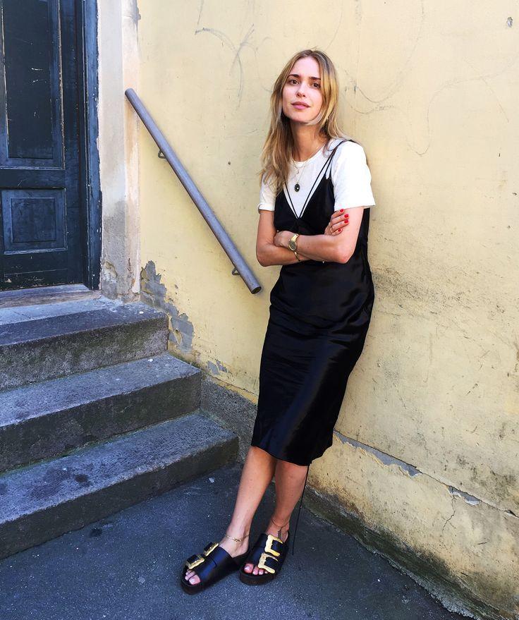 Summer Slip'n Slides   Pernille Teisbaek   Bloglovin'