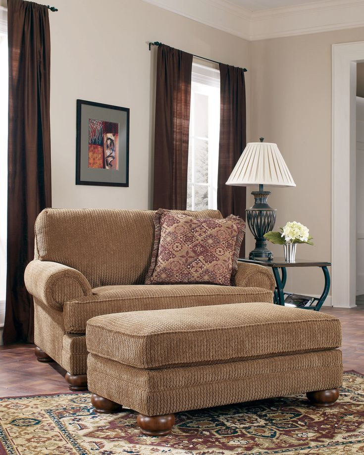 25+ best Big comfy chair ideas on Pinterest Reading chairs - oversized living room sets