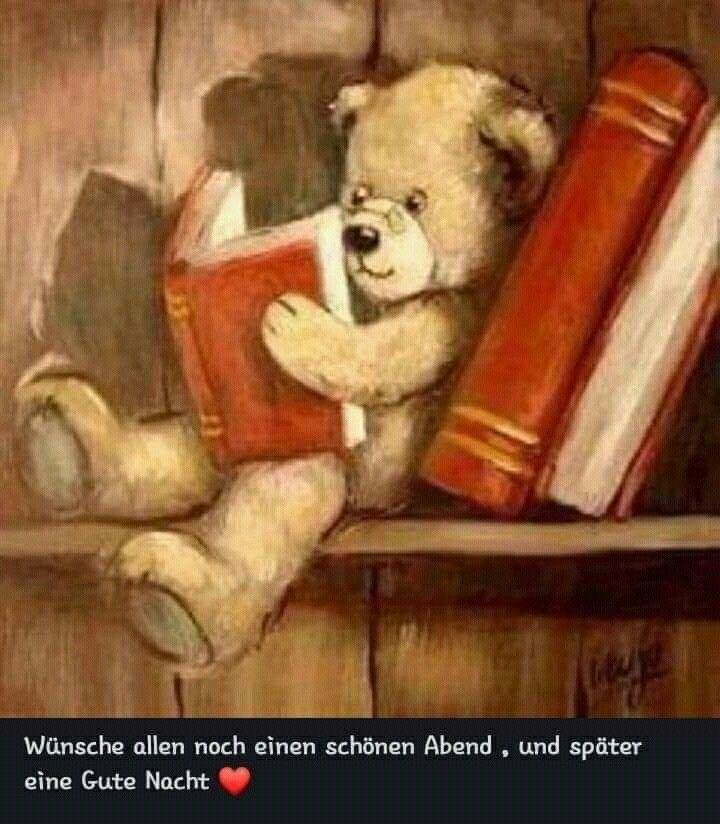 стиле шебби картинка медвежонок с книгой континент
