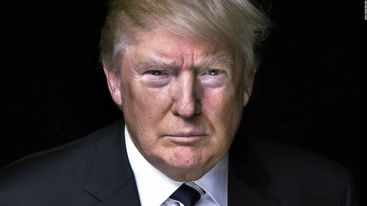 10 Surprising Facts About The Versatile Personality - Donald Trump :https://webbybuzz.com/10-surprising-facts-versatile-personality-donald-trump/
