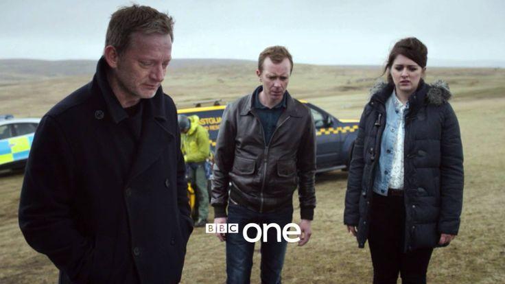 Shetland - Series 3 Episode 3: Trailer - BBC One