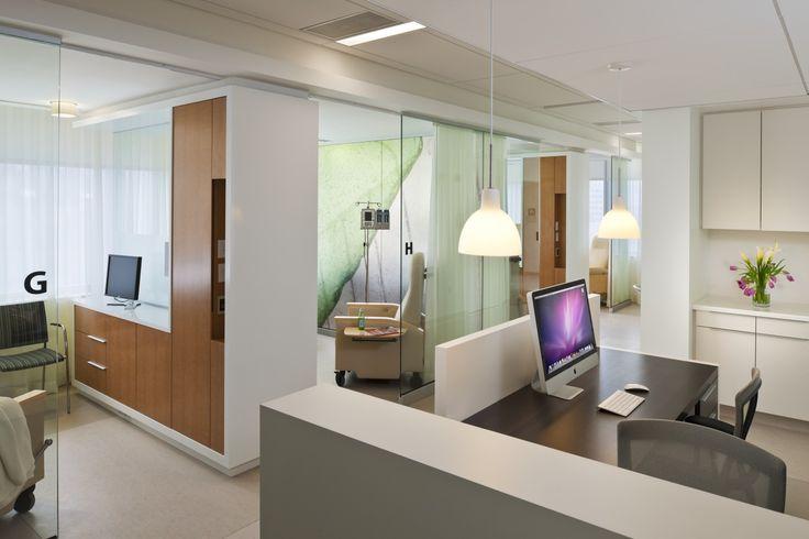 17 best images about design healthcare on pinterest - Cornell university interior design ...