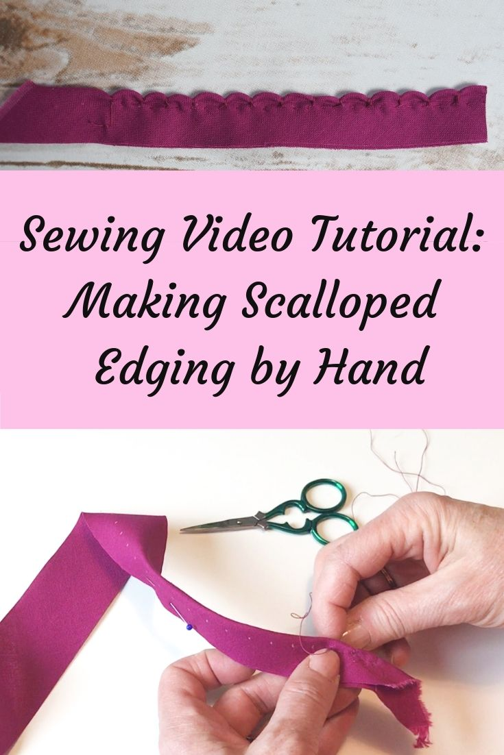 Pin By Mara Dzvoniskaya On Sewing Sewing Projects For Beginners