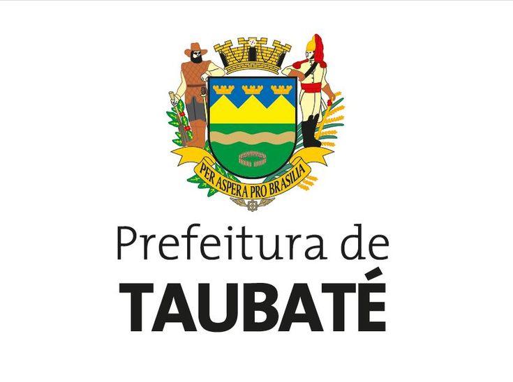 Taubaté -SP   Made in Forest