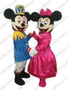 ミッキーとミニー着ぐるみ http://www.kigurumitonnya.jp/cartoon/micky-mouse-mascot-costumes/cartoon-characters-disney-mickey-mouse-mascot-costume-470.html