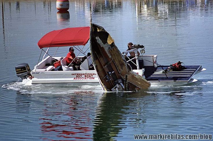 17 Best Images About Sailing Quotes On Pinterest: 17 Best Images About Boating Mishaps & Storm Sailing On
