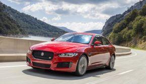De Jaguar Mark 2 of Mk2 is natuurlijk een auto die iedere petrolhead als klassieke en tijdloze schoonheid zou betitelen.