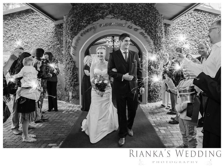riankas wedding photography mercia sw memoire wedding00058
