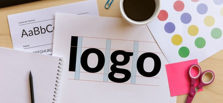 11 Places to Create Your Perfect Logo — for Free