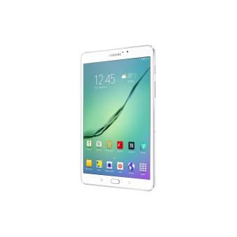 "Tablette Samsung Galaxy Tab S2 VE 8"" 32 Go WiFi Blanc_2"