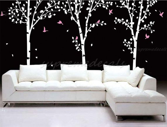 Wall Decors best 25+ office wall decals ideas on pinterest | office wall art