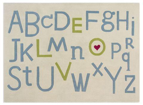 oliver yaphe rug designed by katherine yaphe. 55 best kids  rugs images on Pinterest