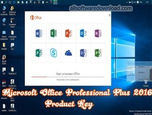 Unlike its previous versions, Office 2010 is more of a