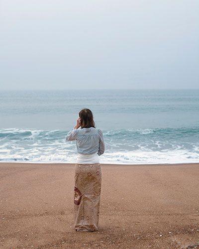 Top 10 des photos les mieux synchronisées de tous les temps