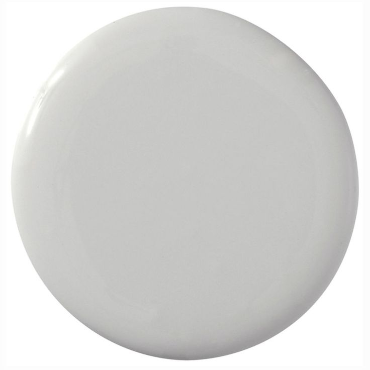 12 Timeless Paint Colors Sherwin Williams Repose Gray