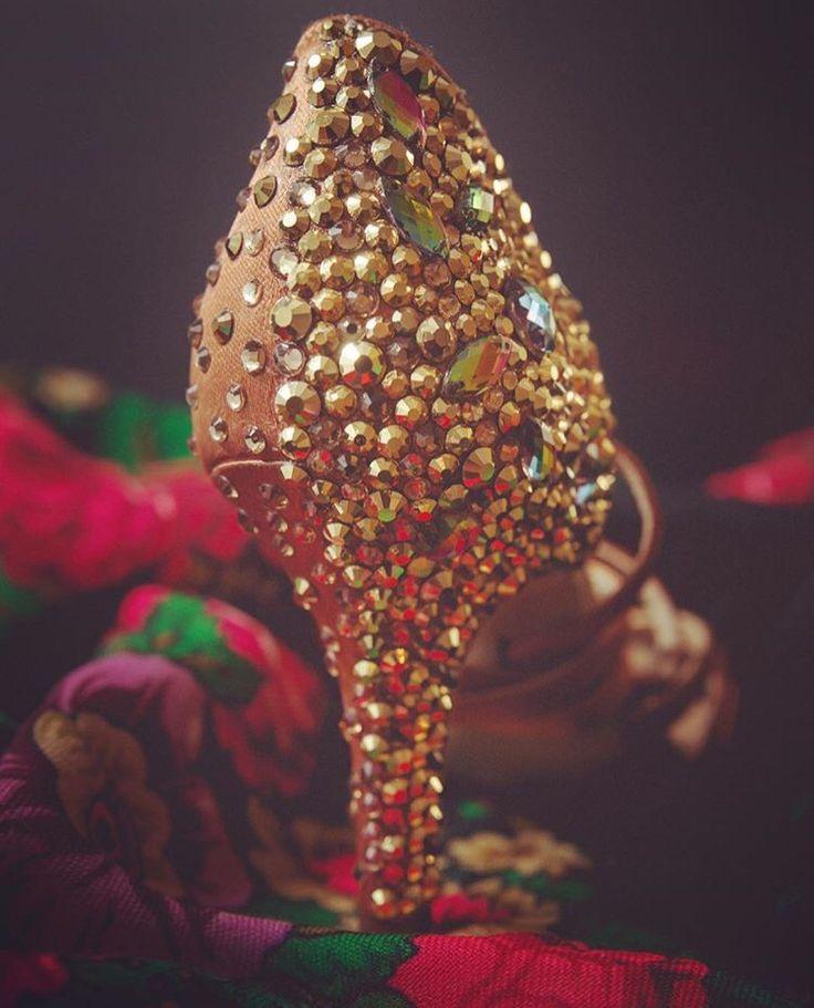 Aida Dance USA