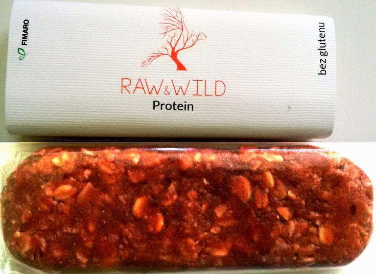 (H)Baton RAW