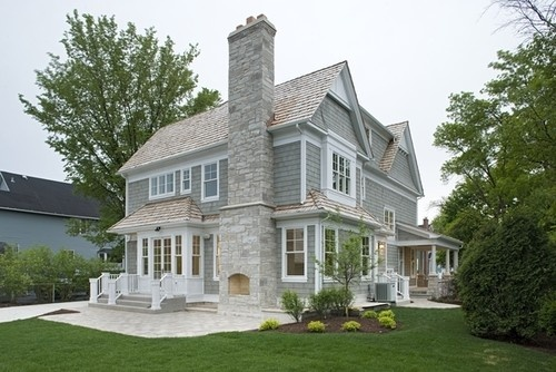 House Roof Lines Design, Pictures, Remodel, Decor and Ideas - page 15 If we could just go up onto of the existing house