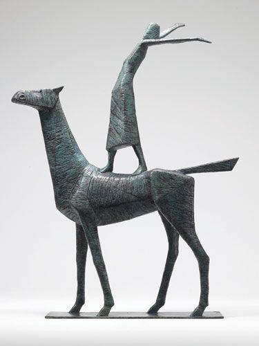 Souvent 868 best Modern sculpture images on Pinterest | Modern sculpture  FT87