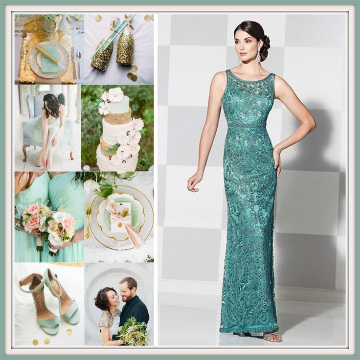 98 best images about country wedding mother of the bride for Mother of bride dresses for country wedding