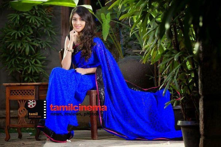 Actress #Akhilakishore Latest Pics  More Pics:  http://tamilcinema.com/actress-akhila-kishore-latest-pics/