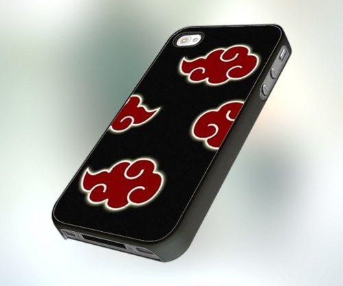 coque akatsuki iphone 5