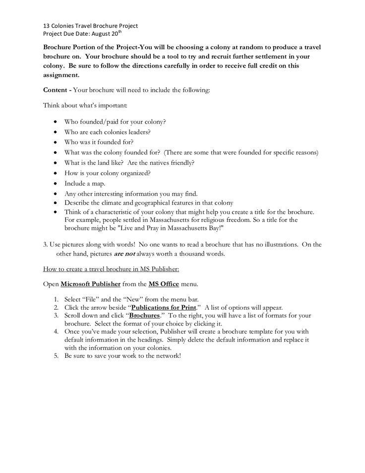 24 best Literacy\/Science\/Social Studies images on Pinterest 13 - printable medical form