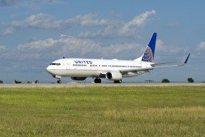 Access United Airlines To Book A Travel Online
