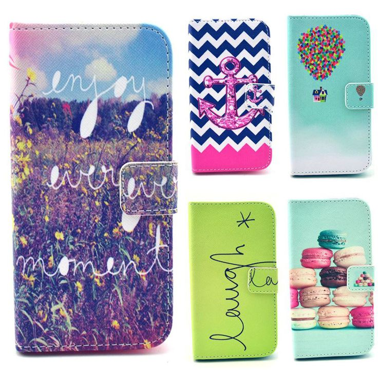 Fashion PU Leather Case For LG G3 mini G3 Beat D722 D725 D728 D724 Back Skin Cover Phone ShockProof Bags Free Shipping