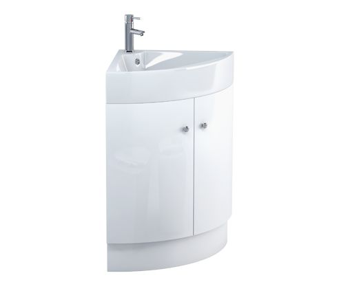 25 Best Ideas About Corner Vanity Unit On Pinterest Corner Sink Unit Corner Bathroom Vanity