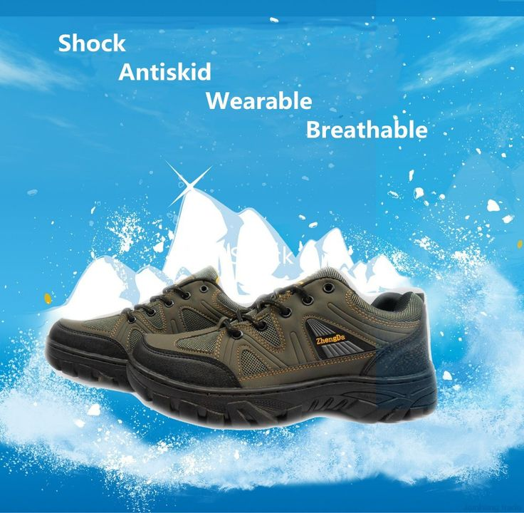 Find More Hiking Shoes Information about 2014 Selling Brand Of Outdoor Non Slip Waterproof Hiking Shoes Breathable Sports Shoes Size 39 44 Fashion Hiking,High Quality shoe safety,China shoe tree Suppliers, Cheap shoes high heels pumps from Jianhang trade on Aliexpress.com