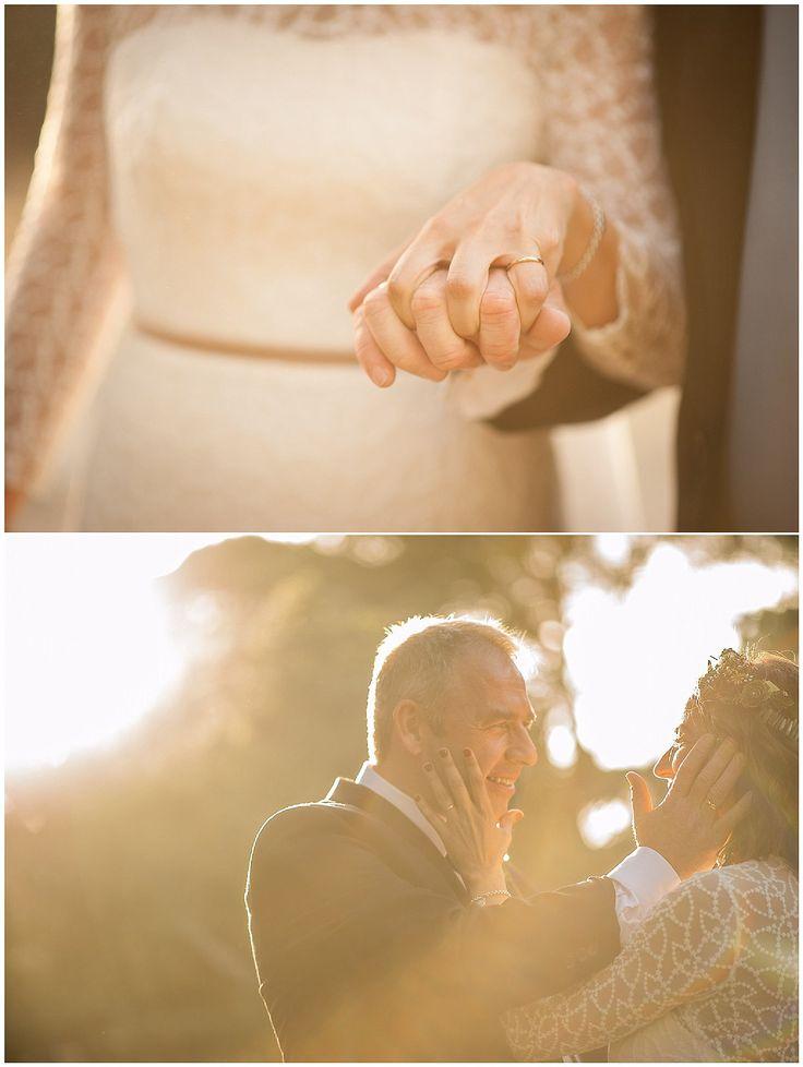 BODA EN MADRID:  http://irenesanzsosa.com/boda-madrid-maria-juan-24-junio-2016-2/   El amor es mi mayor motivación para la fotografía. Cuando una pareja se ama de verdad lo dicen sus ojos, sus gestos, todo. Incluso se aprecia en los gestos de la gente que les rodea. Y las emociones de ese día son más vivas y mi objetivo es capturarlas, para que nunca podáis olvidarlo.