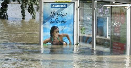 #creativeads #flood2013