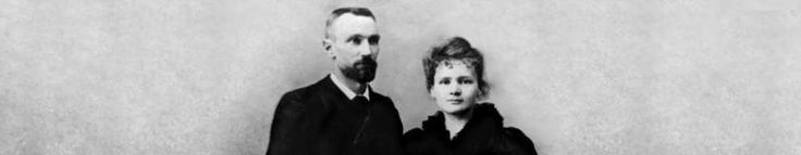 """""""The lab notes, papers, books, and furniture of Pierre and Marie Curie from the late 1800s are so irradiated that they are today considered too dangerous to handle. They are currently stored in lead-lined boxes at the National Library of France, where those who wish to view them can do so only after they sign a waver of liability and don protective clothing. These precautions will be necessary for several thousand years to come."""""""