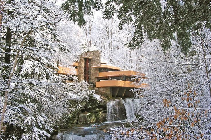 The 191 Best Images About Architect Frank Lloyd Wright